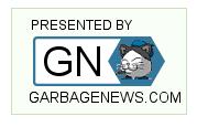 Garbagenews.com